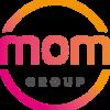 La gourmande histoire du Groupe MOM
