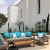 Location d'appartement à Casablanca : comment trouver le bien idéal ?