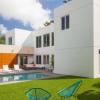 Investir dans une villa de luxe à Miami : est-ce intéressant ?