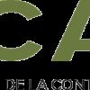logo_mica_couleur